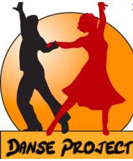 danse project