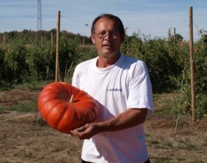 photo antonin agriculteur